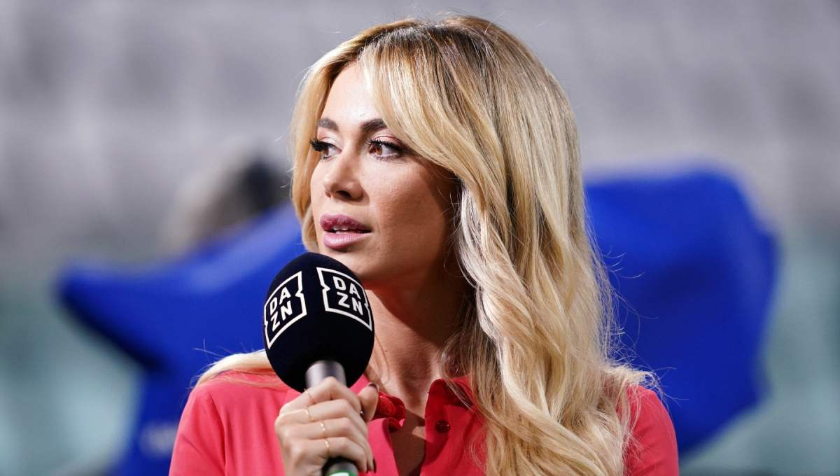 Dazn-Youtube partnership for free-to-air coverage of the women's Champions – Breaking Latest News