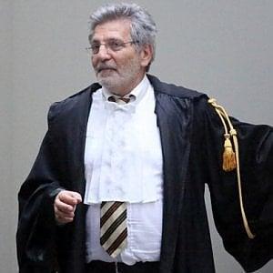 """Referendum, il presidente del tribunale di Bologna: """"Chi vota Sì sbaglia, come i repubblichini"""""""