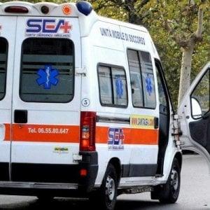 Casalecchio, si allontana da casa in scooter: trovato morto dopo alcuni giorni