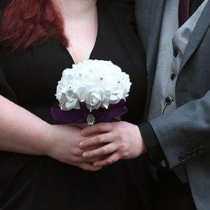 Coronavirus, focolaio nel Modenese fra gli invitati a un matrimonio