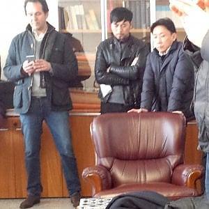 Risultati immagini per Firenze, i cinesi fanno man bassa di case alle aste giudiziarie