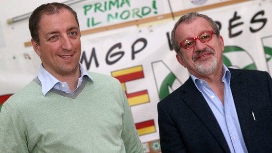 Varese, il Pd fa la storia con il nuovo sindaco: schiaffo alla Lega del candidato Maroni