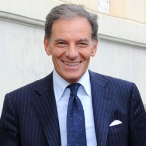 Comunali Napoli, tutte le liste di Gianni Lettieri: Forza Italia e altre sette formazioni