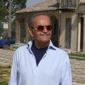 Morto Giuseppe Casarrubea, lo storico di Giuliano che svelò gli intrighi di Stato