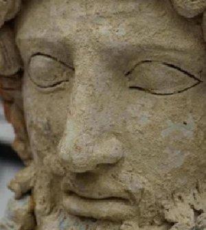 Sicilia, stop a 51 milioni per i beni culturali: colpa dei progetti sbagliati