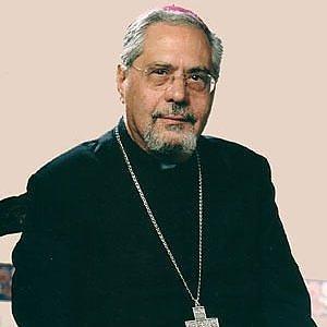 Diocesi di Messina, il cappuccino Benigno Papa sostituisce il vescovo Raspanti