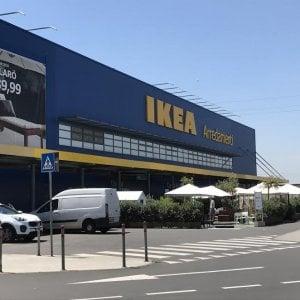 Ikea Punta Su Roma Con Un Terzo Megastore Altre 200