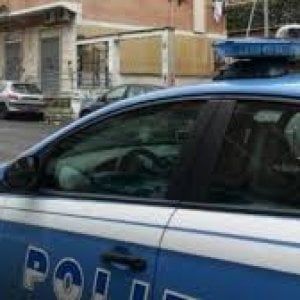 Frosinone, si toglie la vita l'uomo accusato di aver abusato della figlia di 14 anni