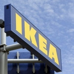 Roma Ikea Apre Un Planning Studio In Via Gregorio Vii