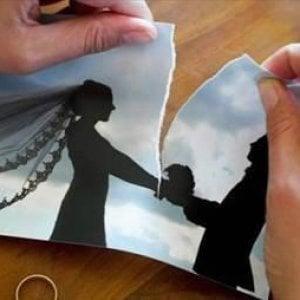 Sentenza a Torino: alla moglie divorziata va il 40% del tfr dell'ex marito. Anche dopo 10 anni
