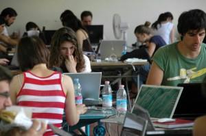 Università, crescono gli iscritti al Nord e nelle facoltà umanistiche