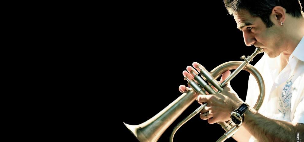 """Dario Franceschini: """"Un fondo di 500.000 euro per il jazz"""""""