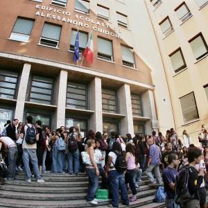 L'Ocse fotografa la scuola italiana: risorse tagliate e ragazzi sfiduciati