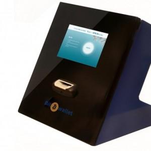 """Cinque bancomat bitcoin in Italia: """"Tanta curiosità, poche transazioni, nessuna regola"""""""