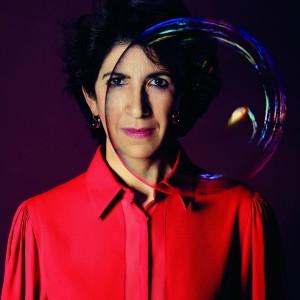 """""""Io, tra Dio e il Big Bang"""". Fabiola Gianotti, direttrice del Cern: la signora dell'Universo"""