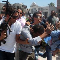 Attentato Sousse, presunti autori della strage fermati dalla polizia