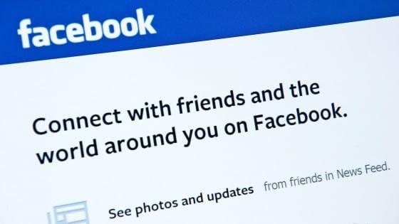 """""""Matematica dei sentimenti e telepatia"""": il futuro secondo il visionario Zuckerberg"""