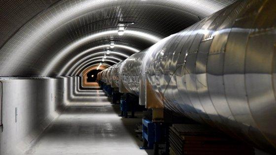 ondas gravitacionais, perguntas e respostas