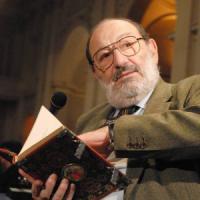 Addio a Umberto Eco, Mattarella: