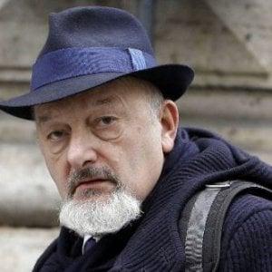 Inchiesta Consip, padre di Renzi indagato per traffico influenze