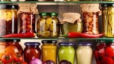Mettiamo l'estate in un barattolo: guida alle conserve fatte in casa
