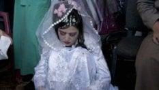 """Le spose bambine di Palermo. """"Decine i casi, ma poche denunce"""""""