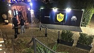 """Stupro di Firenze, Del Sette: """"Condotta indegna che infanga tutta l'Arma"""""""