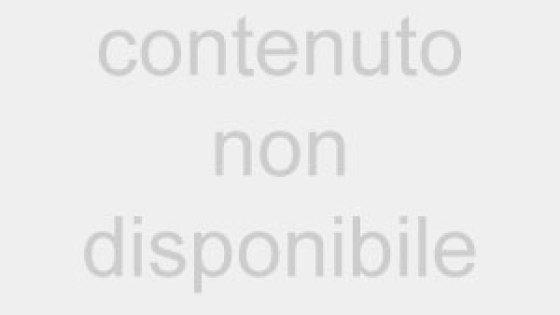 Benevento-Roma 0-4: doppio Dzeko e due autogol. Tutto facile per Di Francesco