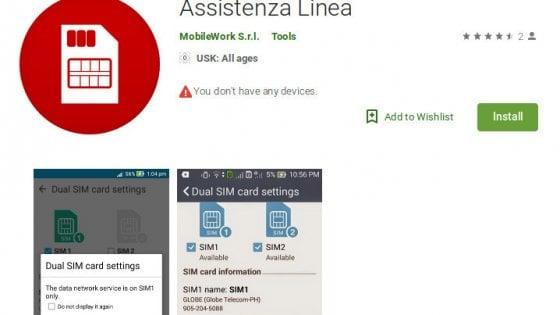 Più di mille italiani intercettati sul cellulare, per errore, da un hacker di Stato