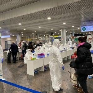 Coronavirus, Enac: Sì ai rimborsi anche se il volo non è cancellato. Ecco come funziona