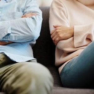 Semplificazioni? Cominciamo dai divorzi