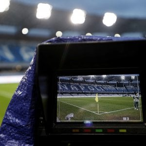 TV rights, skip the Lega Serie A montage: not enough majority