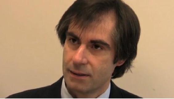immagine di video