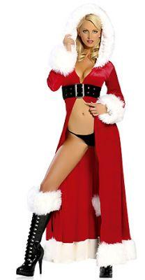 Buon Natale a tutti quelli a cui piace. Io prendo lei