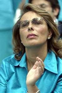 //www.repubblica.it/2006/07/sezioni/cronaca/moglie-mastella/moglie-mastella/