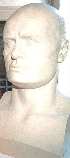 Gran Bazar Mussolini