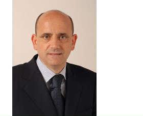 Cosimo Mele (repubblica.it)