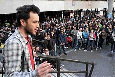 Studenti vittime del caro-affitti fino a 900 euro per una stanza