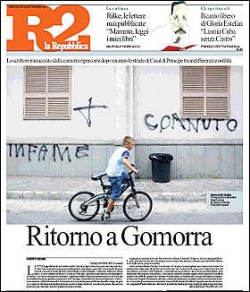 //www.repubblica.it/