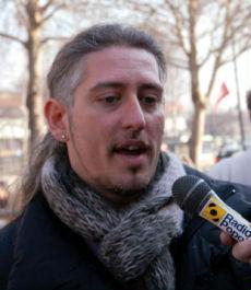 https://i1.wp.com/www.repubblica.it/2008/02/sezioni/politica/verso-elezioni-3/candidato-thyssen/foto_12219574_29150.jpg