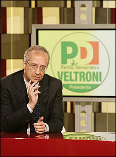 Veltroni-Conferenza stampa (repubblica.it)