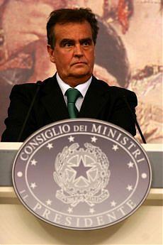 """Federalismo, Regioni e Comuni frenano """"Finora propaganda, siamo solo  all'inizio"""""""
