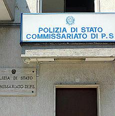 """Polizia e caserme, non c'è un euro  """"Manutenzione? Pensateci da soli"""""""