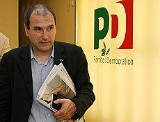 Ferrero all'attacco dei democratici 'Mai insieme se non cambiano linea'