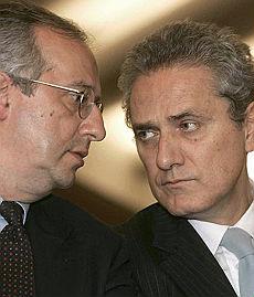 """Pd, Rutelli dà la scossa a Veltroni """"Cambiare agenda e alleanze"""""""