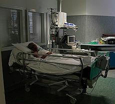 """Bioetica, il Vaticano cambia idea """"La morte cerebrale non basta"""""""
