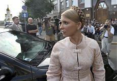 Ucraina, crolla la coalizione arancione Il Paese verso elezioni anticipate
