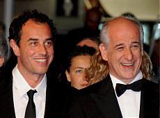 """E' """"Gomorra"""" il candidato italiano nella corsa agli Oscar 2009"""
