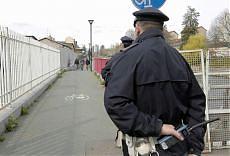 Criminalità, l'Italia cambia idea dopo un anno non fa più paura