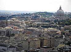 Leggi italiane troppe e illogiche il Vaticano non le recepirà più